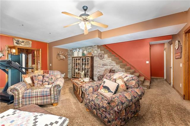 7300 NW State Route W Highway, Kidder, MO 64649