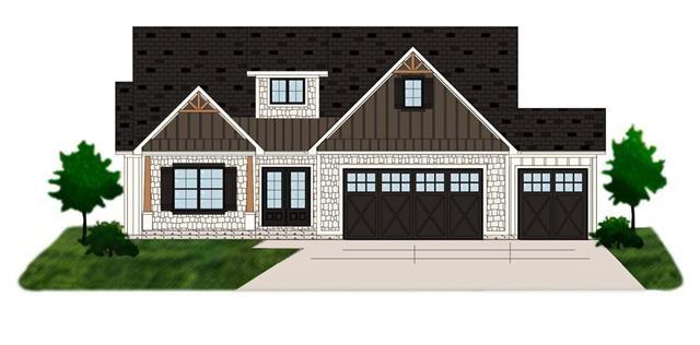 7941 NE 80th Terrace, Kansas City, MO 64158