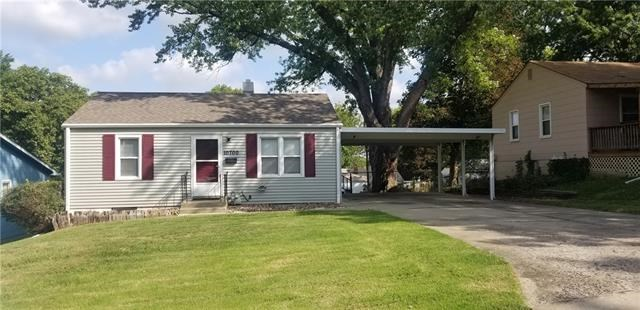 10700 E 27th Street, Independence, MO 64052