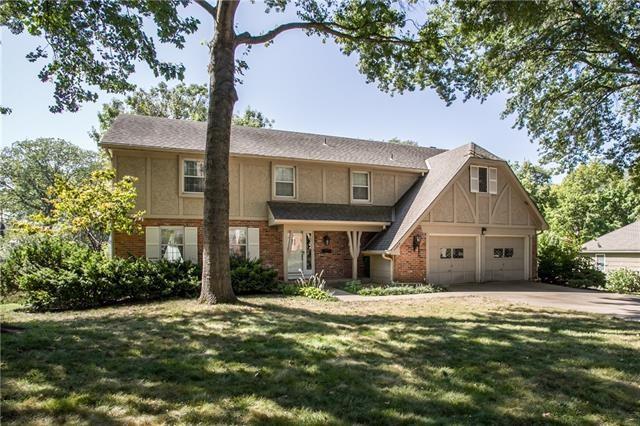 11336 Jarboe Street, Kansas City, MO 64114