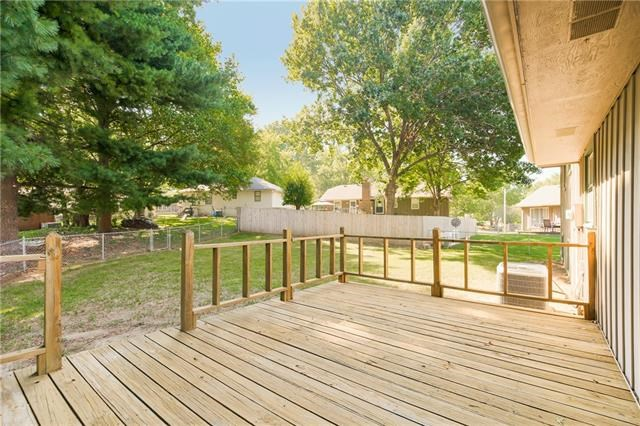 2317 Madrid Court, Blue Springs, MO 64015