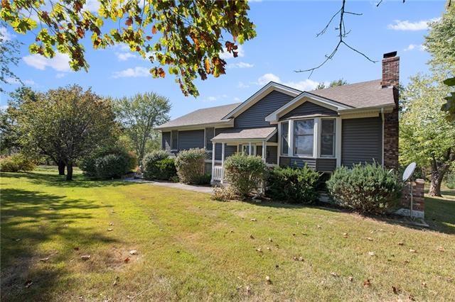 1455 Estate Drive, Bates City, MO 64011