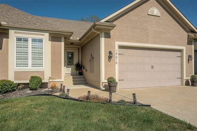 19616 E 18th Terrace, Independence, MO 64057