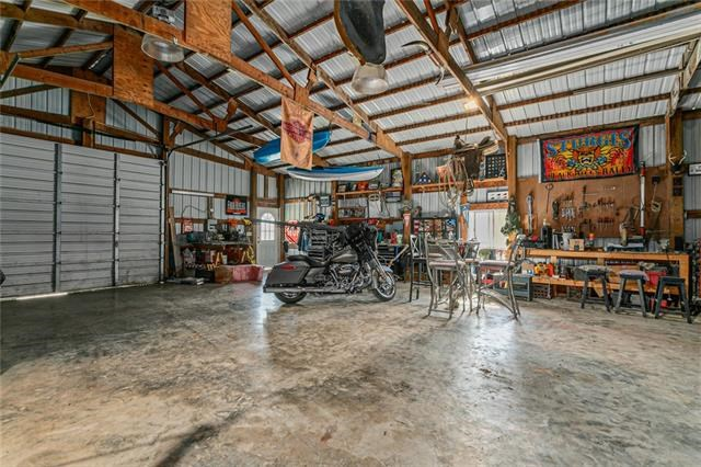 160 1151st Road, Holden, MO 64040