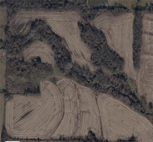 N Prairie Lane Road, Raymore, MO 64083