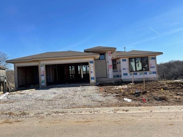 7119 Gillette Street, Shawnee, KS 66216