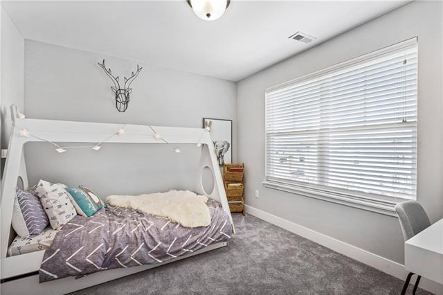 3822 SW Walsh Drive, Lee's Summit, MO 64082