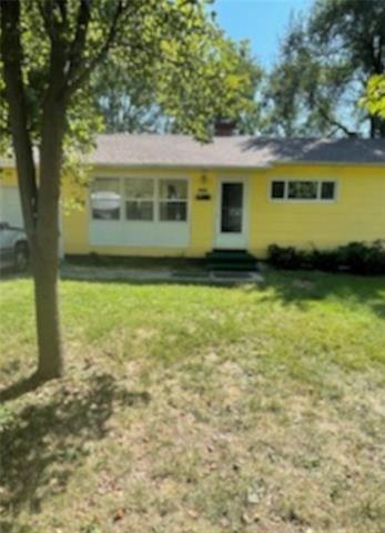 10929 Bristol Terrace, Kansas City, MO 64134