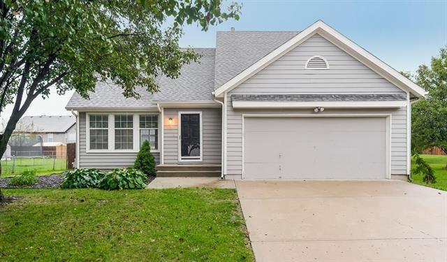 470 N Birch Street, Gardner, KS 66030