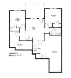 2114 Red Barn Road, Lee's Summit, MO 64082
