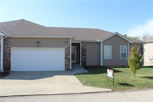 4746 S Union Avenue, Independence, MO 64055