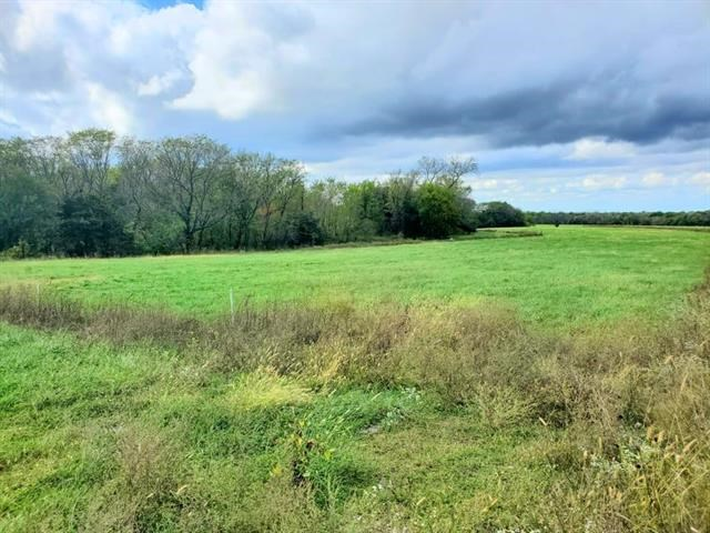 3049 SE County Rd. 14367 Road, Hume, MO 64752