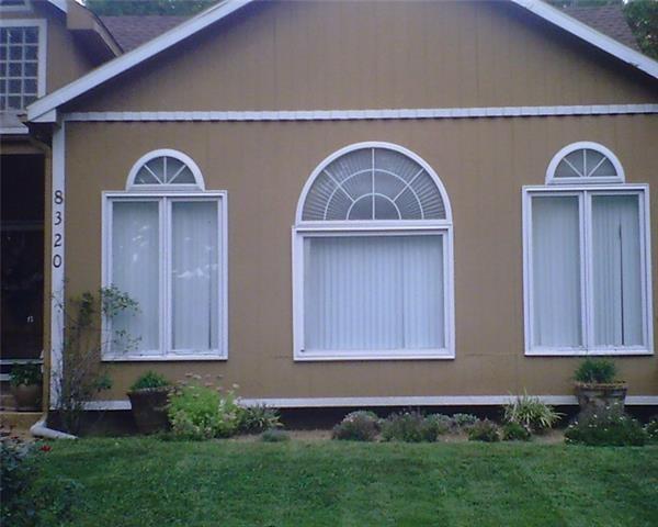 8320 Harvard Terrace, Raytown, MO 64138