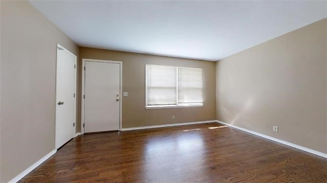 16608 E 31st Terrace, Independence, MO 64055