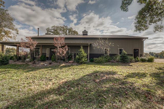 13816 Stillwell Road , Bonner Springs, KS 66012