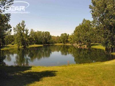 6289 BRIDLE PATH, Grand Blanc, MI 48439