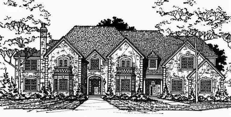 6275 BRIDLE PATH, Grand Blanc, MI 48439