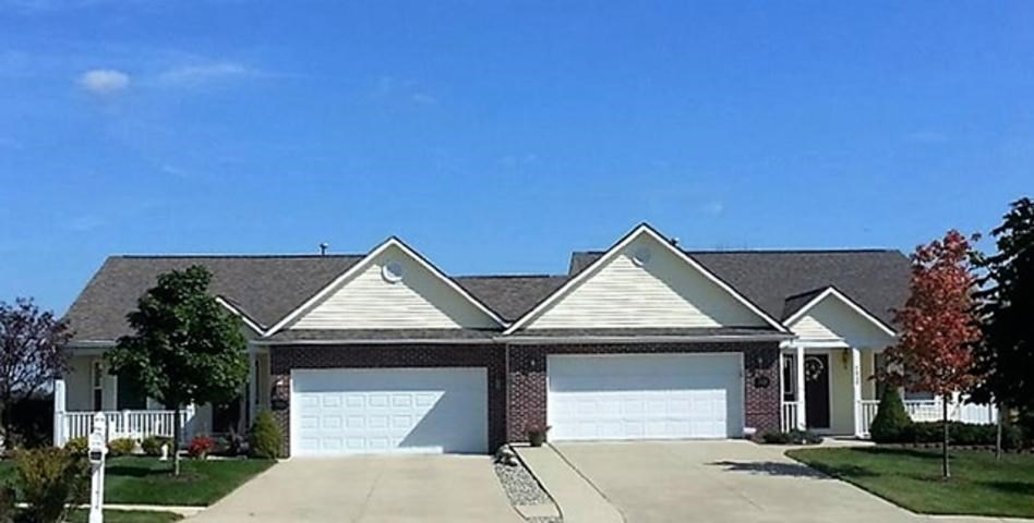 4272 Lindsey Lane, Swartz Creek, MI 48473