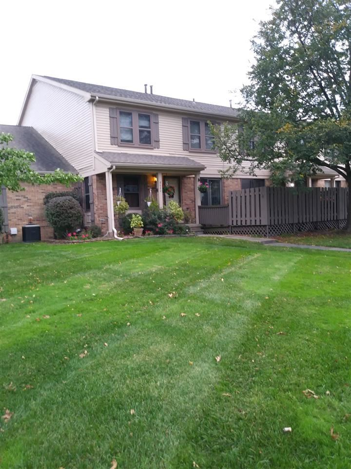 8680 Forest Court, Warren, MI 48093