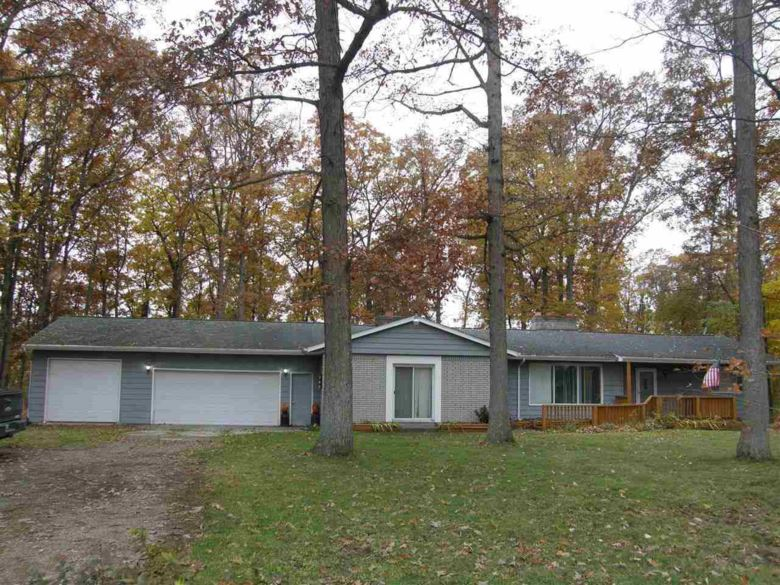 12099 Marshall Road, Montrose, MI 48457