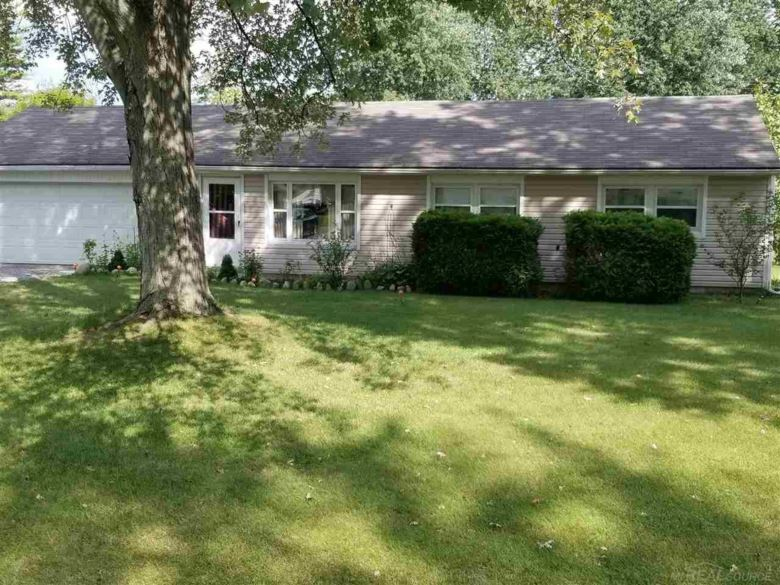 50250 MILE END, Shelby Twp, MI 48317