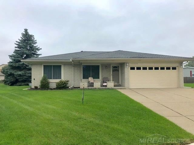 40569 Walter, Sterling Heights, MI 48310