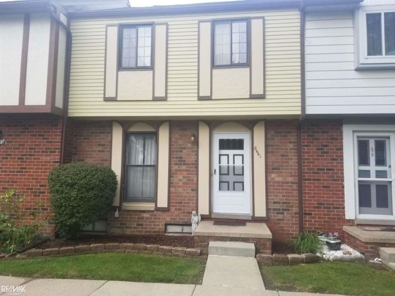 8441 Hickory, Sterling Heights, MI 48312