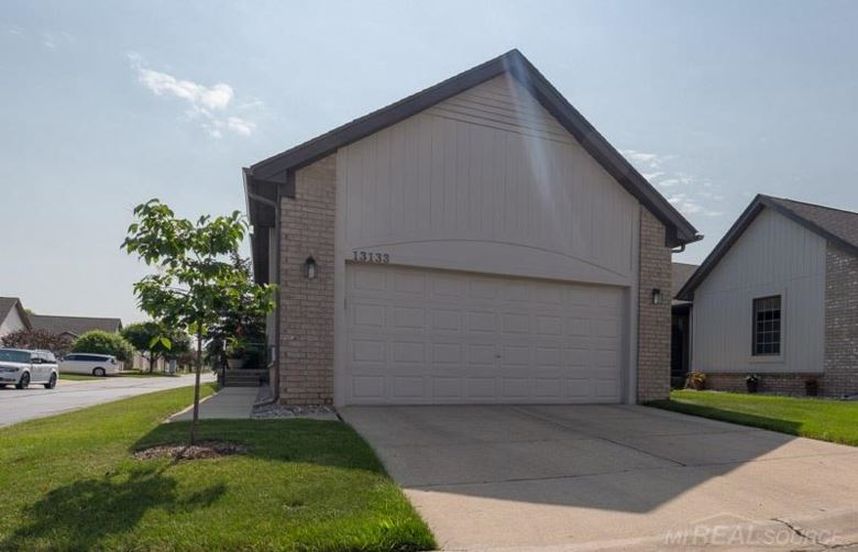 13133 Highland, Sterling Heights, MI 48312