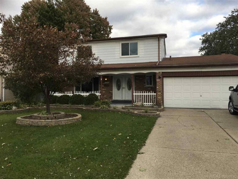 35348 Lana, Sterling Heights, MI 48312