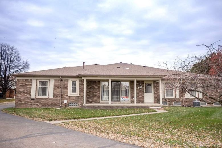 49361 Marquette, Shelby Twp, MI 48315