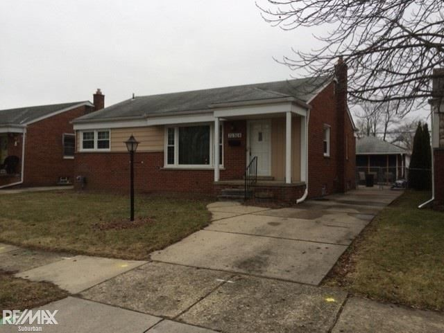 20304 Gaukler, Saint Clair Shores, MI 48080
