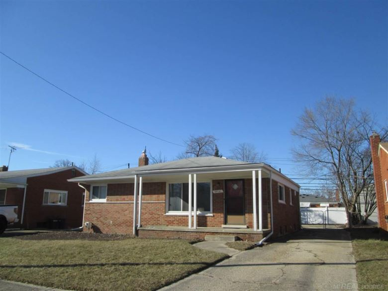 29161 SHERRY AVE, Madison Heights, MI 48071