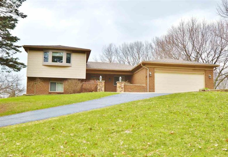 3659 Baldwin Road, Metamora, MI 48455