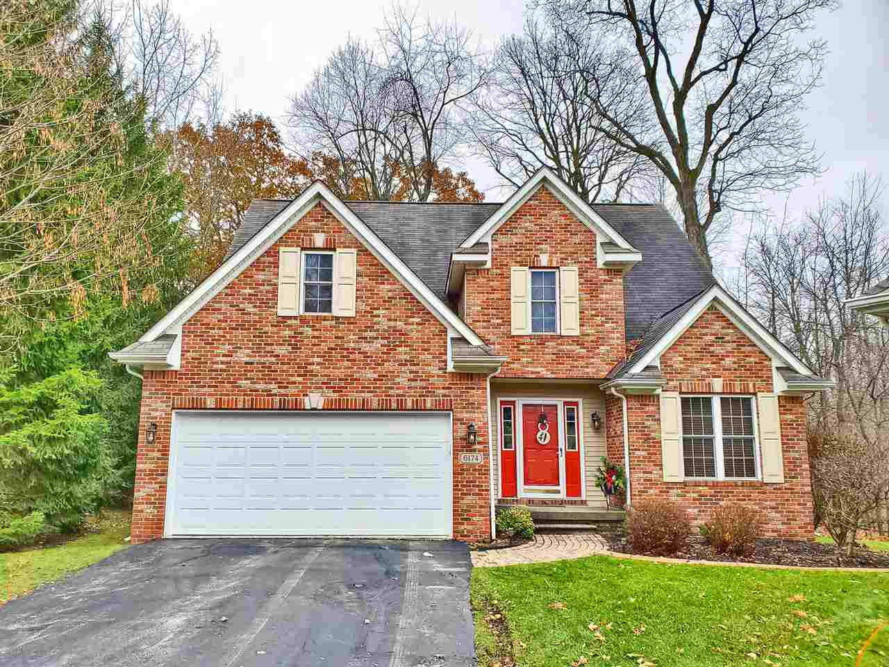 6174 Nature View Ct., Grand Blanc, MI 48439