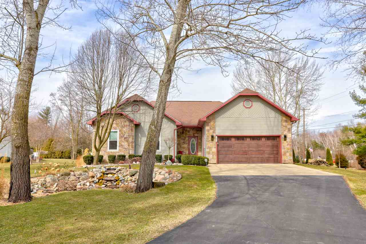 7601 Busch Rd., Birch Run, MI 48415