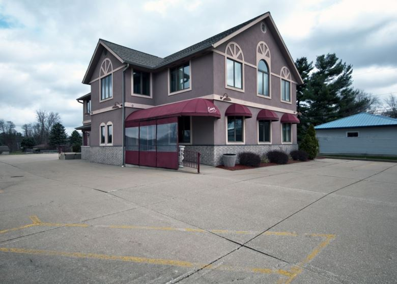 21813 State Road 120, Elkhart, IN 46516