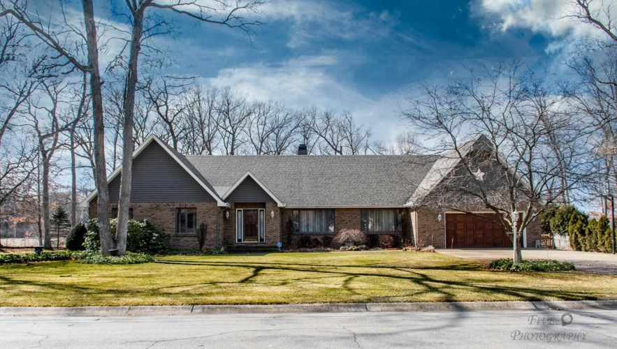 51455 Simmons Drive, South Bend, IN 46637