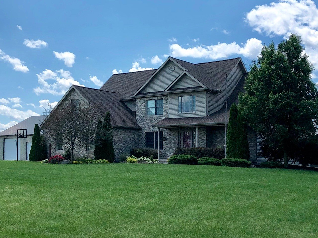 69525 County Road 117, New Paris, IN 46553