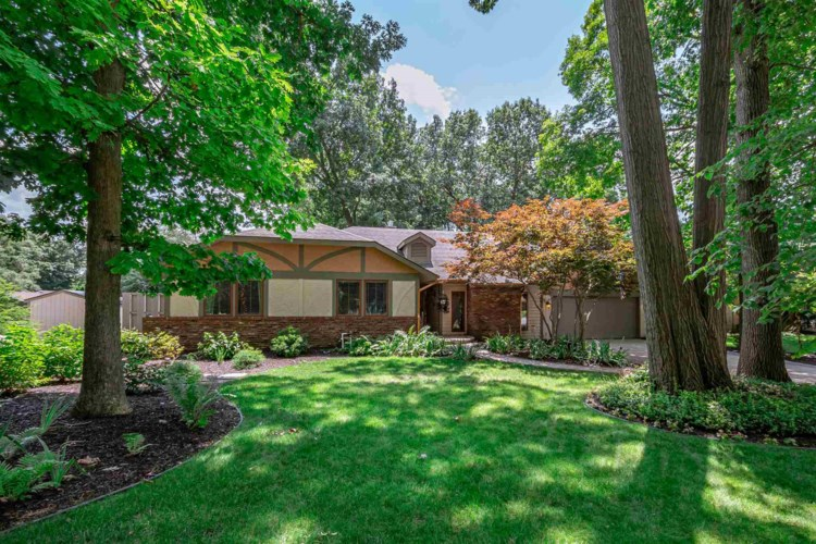 768 River Pointe Place, Mishawaka, IN 46544