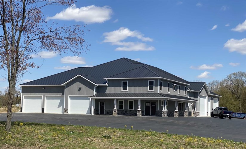 53344 State Road 13, Middlebury, IN 46540