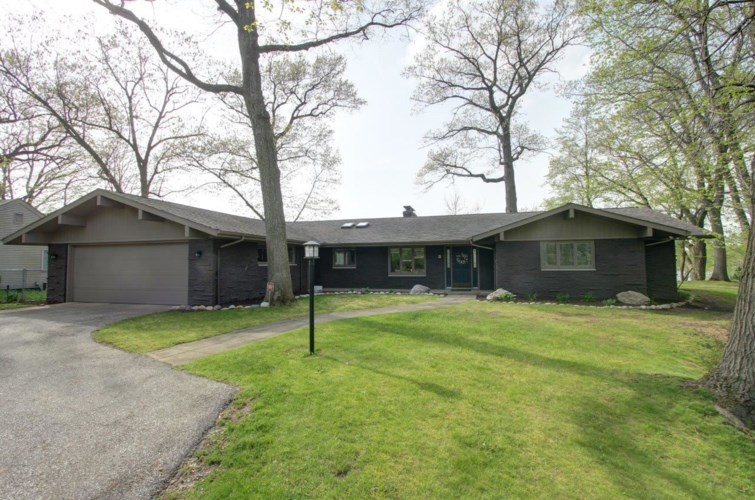 22401 State Road 120, Elkhart, IN 46516