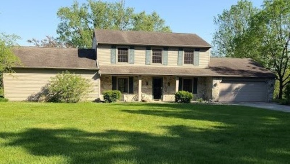 3637 State Road 1, Butler, IN 46721