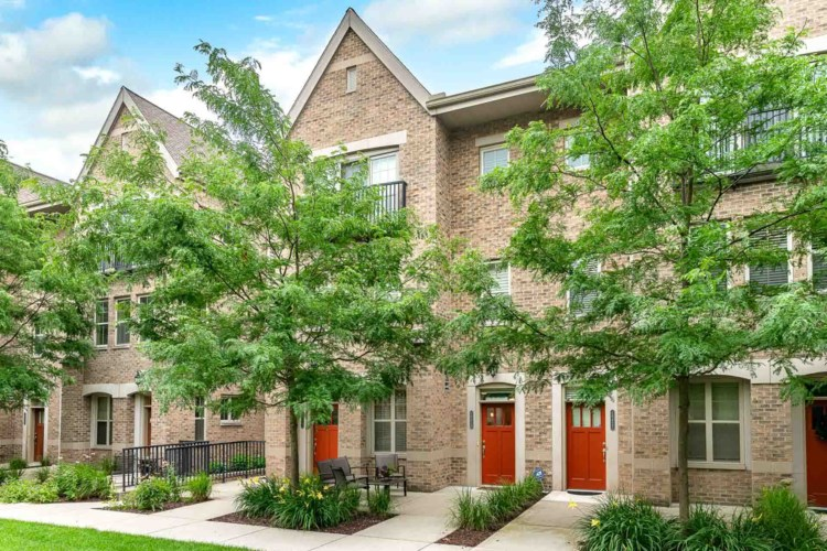18419 Tulla Court, South Bend, IN 46637
