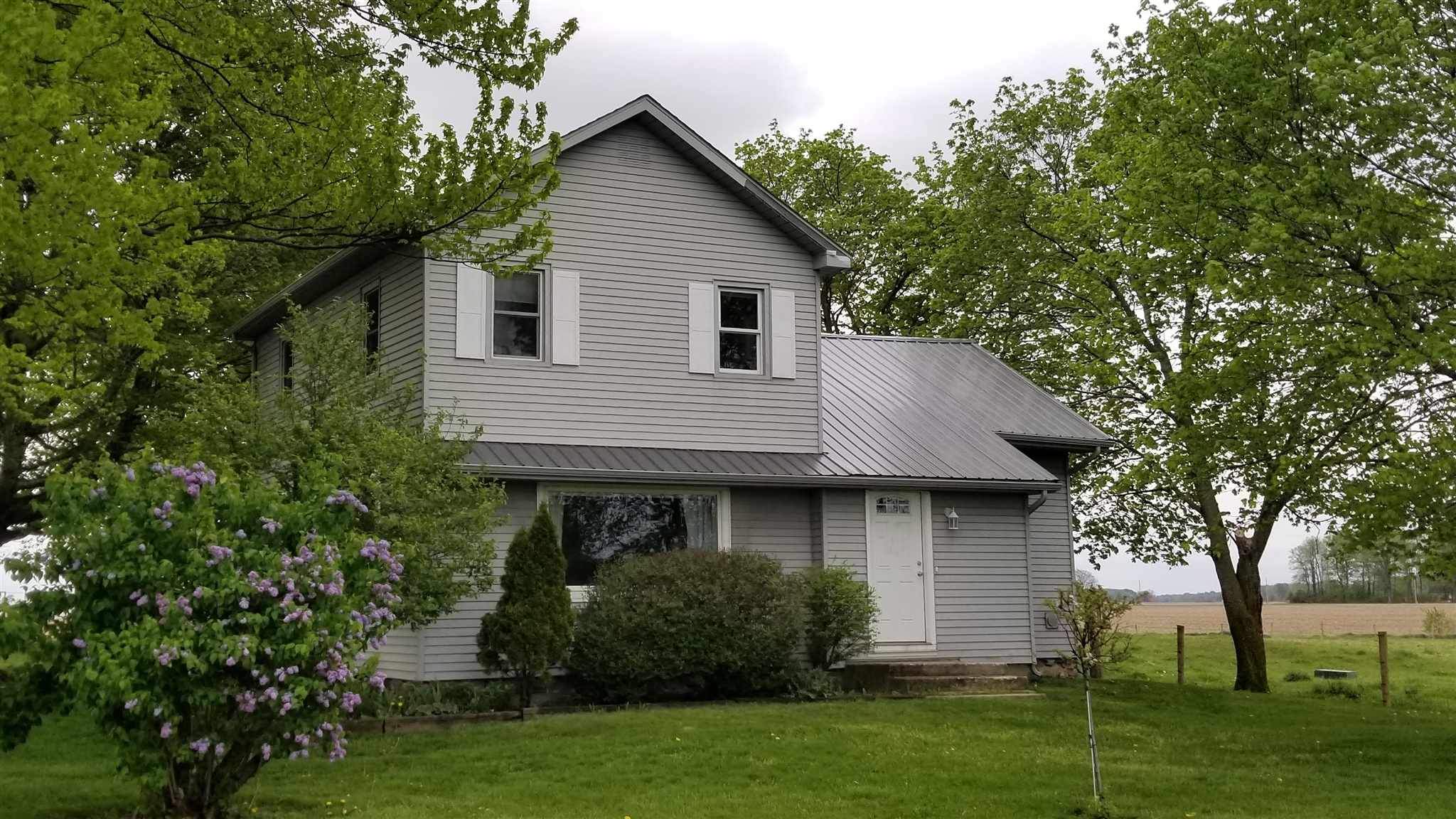 69742 State Road 19, Nappanee, IN 46550