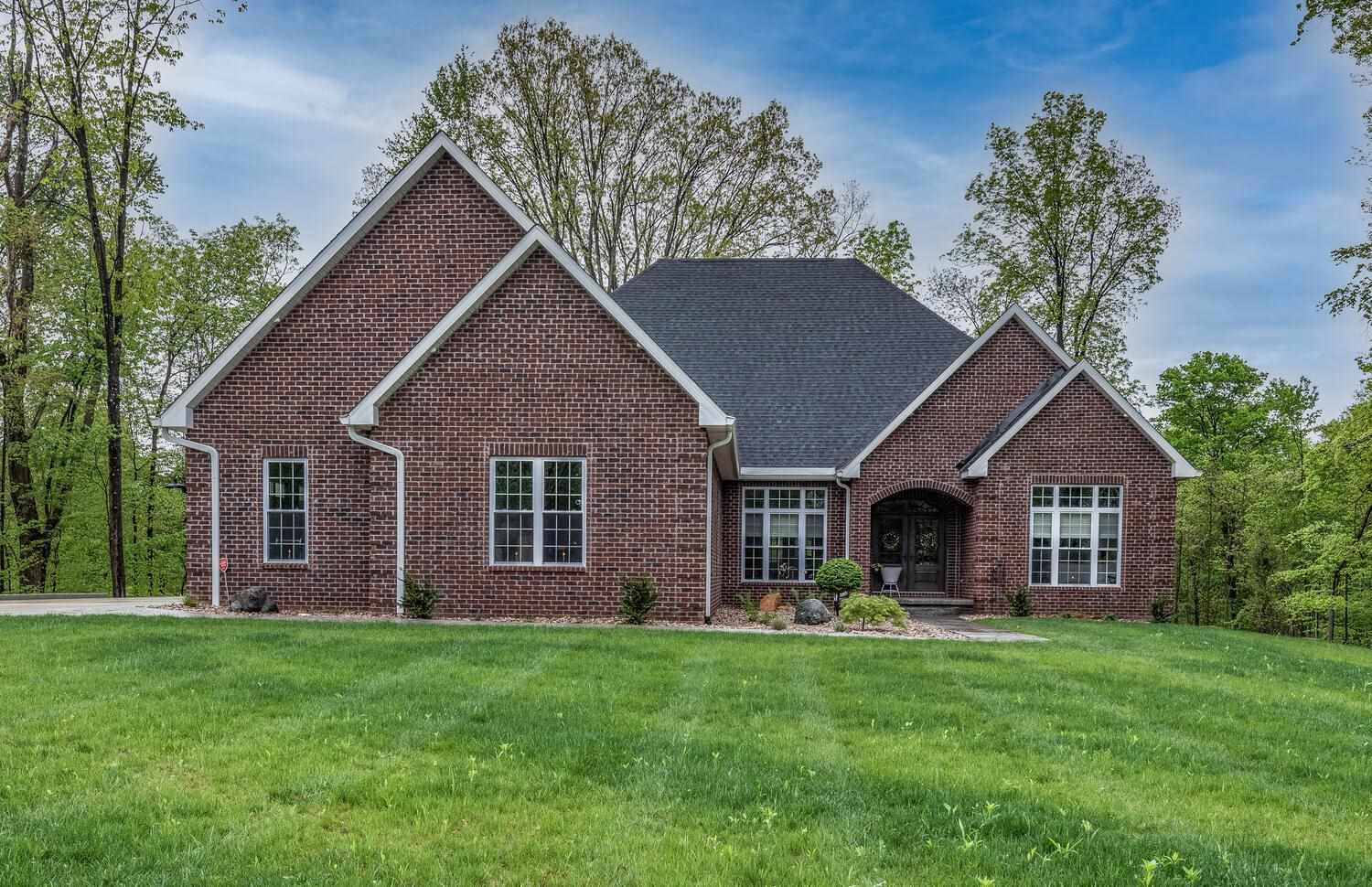 6071 W Corral Way, Bloomington, IN 47403