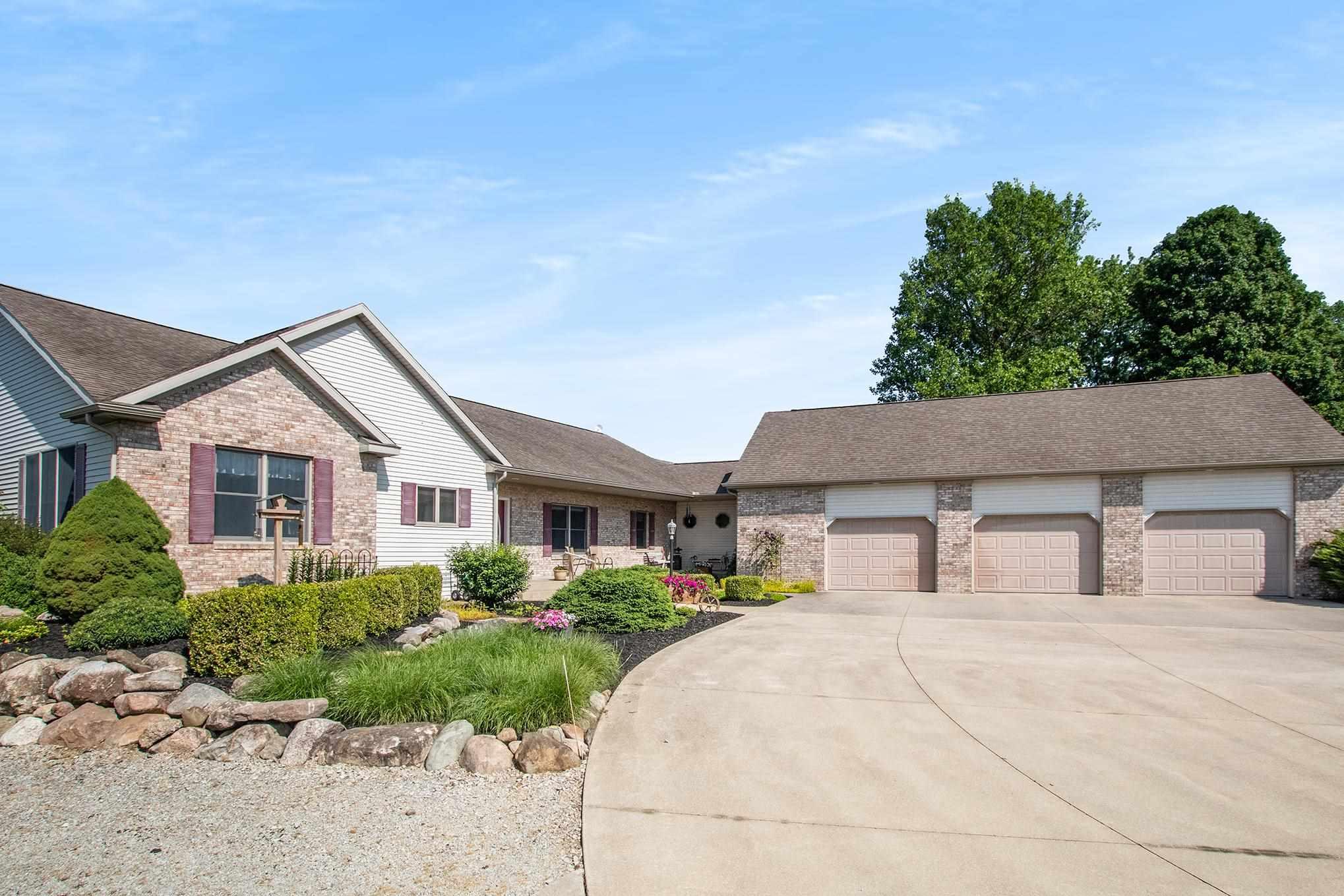 64065 County Road 33, Goshen, IN 46528