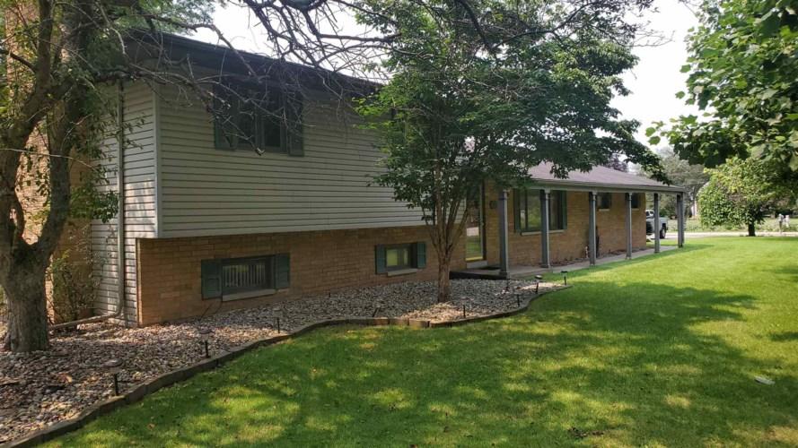 29002 Oak Grove Drive, Elkhart, IN 46514