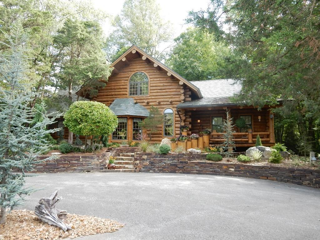 8739 S Old State Rd 37, Bloomington, IN 47403