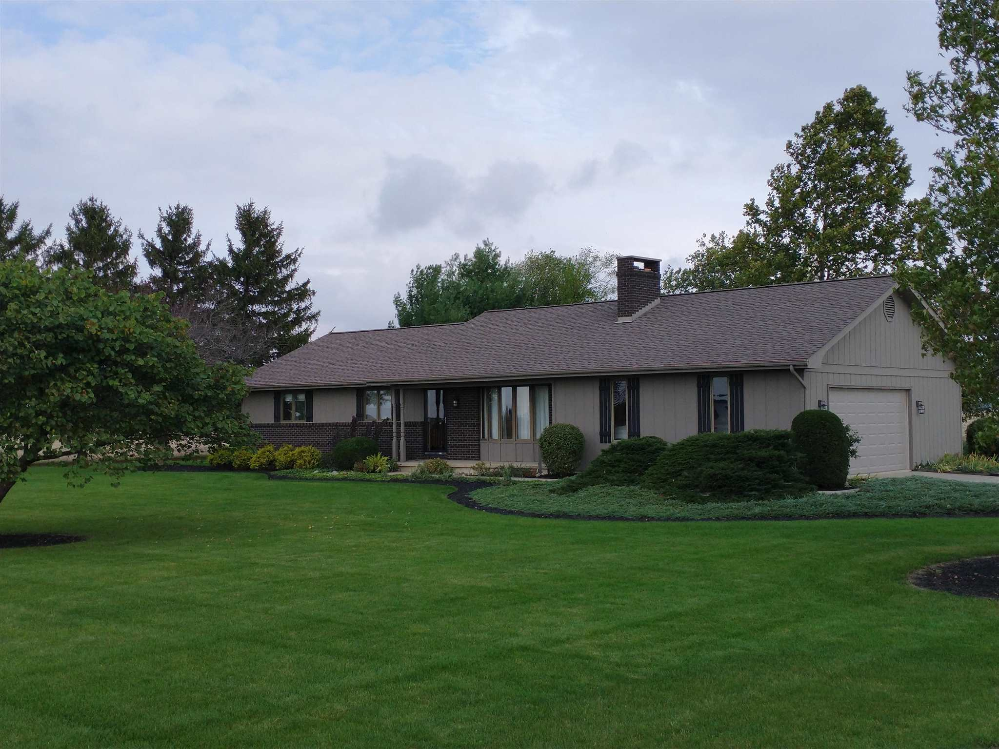 5435 W 500 N, Decatur, IN 46733