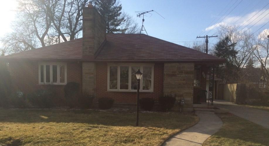 17679 Edinborough, Detroit, MI 48219